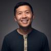 Profile photo of Tam Pham
