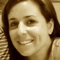 Profile photo of Erin Kinn