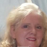 Profile photo of Denise Gabbard