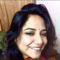 Profile photo of Netra Manjunath