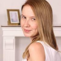 Profile photo of Veronika Alföldi
