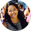 Profile photo of Jolyn Wiggin