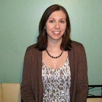 Profile photo of Lauren Forgione