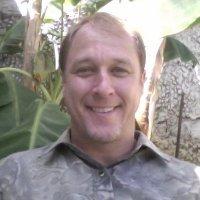 Profile photo of Scott Johnson