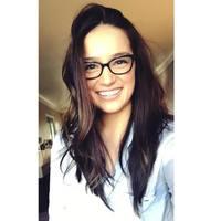 Profile photo of Celeste  Cantu