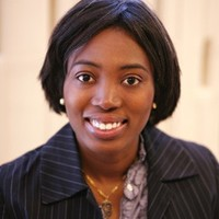 Profile photo of Folake Oguntebi