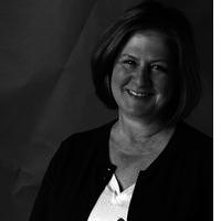 Profile photo of Julie Pompa