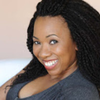 Profile photo of Kameshia Duncan