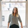 Profile photo of Samantha Intagiata