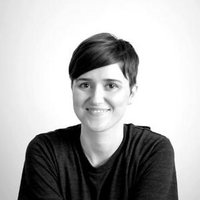 Profile photo of Mary Pratt