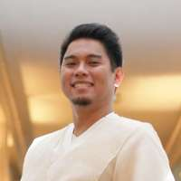 Profile photo of Oneal Rosero