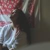 Profile photo of Bethany Swoveland