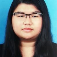 Profile photo of Herlina Herlina