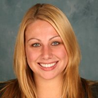 Profile photo of Ashley Pasklais