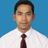 Profile photo of Khairul Annuar Md Yusof