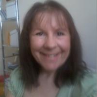 Profile photo of Alexandra Rees