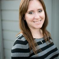 Profile photo of Ana Reisdorf