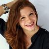 Profile photo of Andrea Ramirez