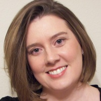 Profile photo of Celeste Graeff