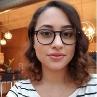 Profile photo of Mariana Ruiz