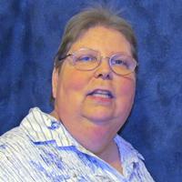 Profile photo of Penni Smith