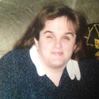 Profile photo of Kelli Finger