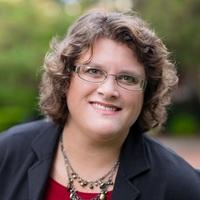Profile photo of Rebecca Christman