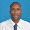 Profile photo of Isaac Wasilwa