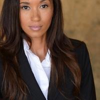 Profile photo of Monique  Webber