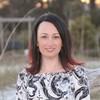 Profile photo of Tanya Leyderman