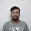 Profile photo of Aliaksandr  Grynkiewicz