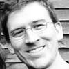 Profile photo of David Tanner