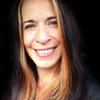 Profile photo of Carolyn McHale