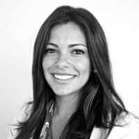 Profile photo of Giuliana Rossi