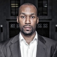 Profile photo of Hashim Dawson