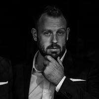 Profile photo of Phil Steinke