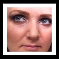Profile photo of Karyn Olson