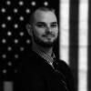 Profile photo of Joey Eisenzimmer