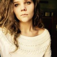 Profile photo of Sadie Tyrpin