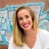 Profile photo of Katie Salvator