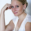 Profile photo of Petra Baker
