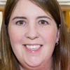 Profile photo of Lisa Mead