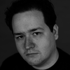 Profile photo of Chris Boyle