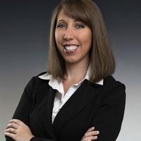 Profile photo of Crystal DeStefano
