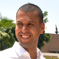 Profile photo of jasin tairaidrissi