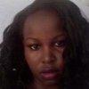 Profile photo of Loice Mumo