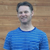Profile photo of Ken Downey