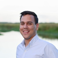 Profile photo of Ken DeMoya