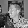 Profile photo of Paul Scotton