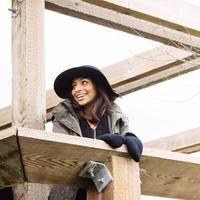 Profile photo of Siya Montgomery